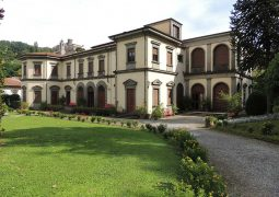 Villa-Grimaldi-1