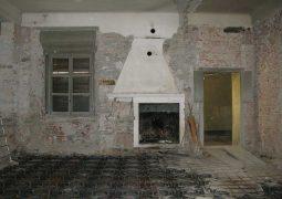 Villa-Grimaldi-5