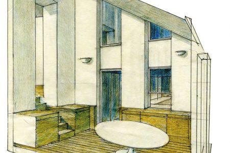 Casa Bergamasco