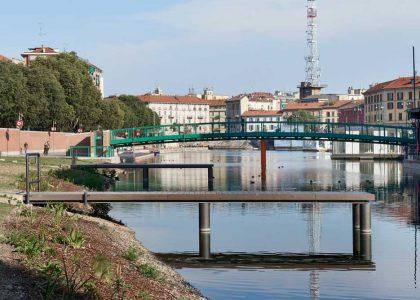 Il-Ponte-3