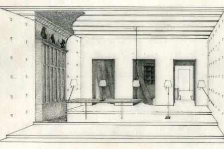 Showroom Luceplan